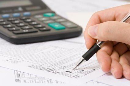Escrituração contábil e Fiscal